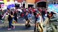 File:Desfile de Carnaval de Tlaxcala 2017 Video 06.webm