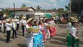 Desfile feria del mango 2016 27.jpg