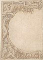 Design for One Half of an Ornamental Border MET DP808393.jpg