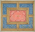 Design for a coffered ceiling with painted panels MET DP811827.jpg