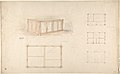 Design for desk and-or portfolio cabinet MET DP805638.jpg