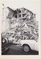 Destroyed building after Spitak Earthquake.pdf