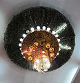 Detail of Light Fixture in Puhung Station (4630594999).jpg