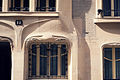 Detail of building designed by Hector Guimard, with signature.jpg