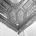 Detail plafond A - 's-Gravenhage - 20089071 - RCE.jpg