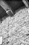 details - bolsward - 20037825 - rce