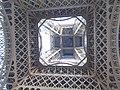 Detalle.102 - Torre Eiffel.jpg