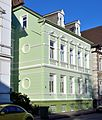 Detmold - 603 - Moltkestraße 6.jpg