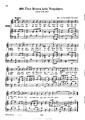 Deutscher Liederschatz (Erk) III 156.png