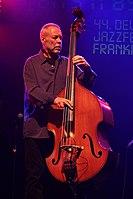 Deutsches Jazzfestival 2013 - Dave Holland Prism - Dave Holland - 07.JPG