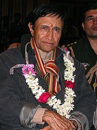 Dev Anand still1.jpg