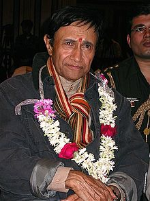 Description de l'image Dev Anand still1.jpg.