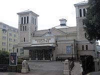 Devonshire Park Theatre.jpg