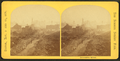 Devonshire Street, from Robert N. Dennis collection of stereoscopic views 9.png