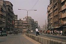 Dhaka 18.jpg