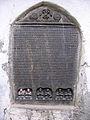 Dhalasikwa inscription of nepal era 1021.jpg
