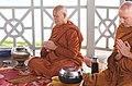 Dhammagiri Forest Hermitage, Buddhist Monastery, Brisbane, Australia www.dhammagiri.org.au 05.jpg