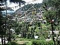 Dharamsala India.jpg