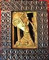 Dhokra (Woman).jpg