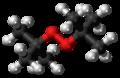 Di-tert-butyl-peroxide-3D-balls.png