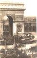 Diadalív - Párizs (1).tif