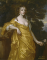 Diana Kirke, later Countess of Oxford.png