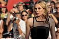 Diane Kruger - 66th Venice International Film Festival, 2009 - 9.jpg