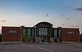 Dick's Sporting Goods Store, Minnetonka, Minnesota (34703303452).jpg