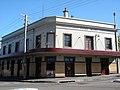 Dicks Hotel Balmain 1.JPG