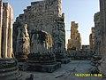 Didim apollon tapınagı - panoramio (5).jpg