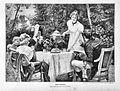 Die Gartenlaube (1890) b 181.jpg