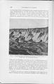 Die Klimate der geologischen Vorzeit 120.pdf