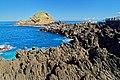 Die Lavaküste in Porto Moniz, Madeira. 04.jpg