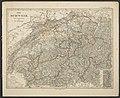 Die Schweiz - Stieler's Hand-Atlas.jpg