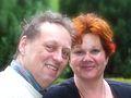 Die beiden Künstler Ilona Weinhold-Wackernah und Adrian J.-G. Wackernah.jpg