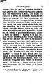 Die deutschen Schriftstellerinnen (Schindel) II 071.png