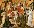 Die heilige Dreieinigkeit als Gnadenstuhl Salzburg um 1470.jpg