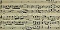 Die weisse Dame = La dame blanche - komische Oper (1900) (14780436262).jpg