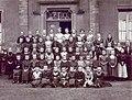 DiefflenMädchenschulklasseum1900Scannen0001.jpg