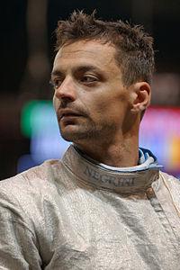 Diego Occhiuzzi