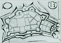 Dien Khanh Citadel old map.jpg