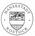 Dienstsiegel der Hansestadt Rostock.png