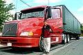 Diesel Mechanic - DPLA - c04d02019b0b40193c1285fd64ada963.jpg