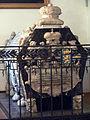 Diez Grab Amalie v Anhalt.jpg