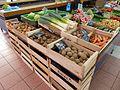Dijon Covered Market (37).jpg