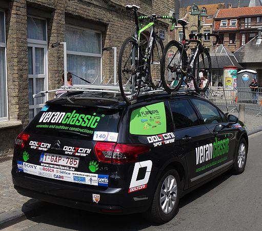 Diksmuide - Ronde van België, etappe 3, individuele tijdrit, 30 mei 2014 (A134).JPG