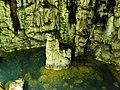 Diktäische Grotte 25.jpg