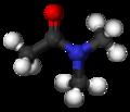 Dimethylacetamide-3D-balls.png