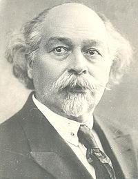 Dimitri Arakishvili, composer from Georgia (Europe).jpg