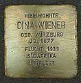 Dina Wiener (geb.Würzburg).jpg